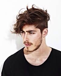 model hair men 2015 modern hairstyles top 40 new modern hairstyles for men s and boys