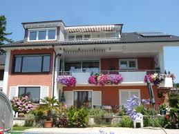 M Hte Haus Kaufen Ferienwohnung