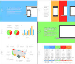 15 magical and creative app keynote templates best to be choosen