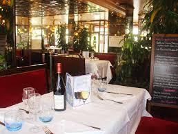 bureau de poste restaurant brasserie de la poste montargis brasserie montargis restaurant