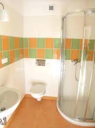tiles ceramic tile floor ideas for small bathrooms design studio
