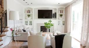 beautiful home interior design photos beautiful home interior designs home design