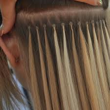 one hair extensions want hair try spectrum one spectrum one hair extensions