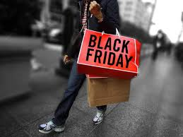 brandsmart black friday 2013 thrill of a deal psychology behind black friday shopping wptv com