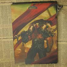 Retro Game Room Decor Popular Games Room Decoration Buy Cheap Games Room Decoration Lots