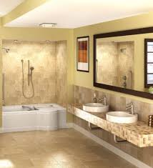 universal design bathroom universal design bathrooms accessible bathroom kitchen home