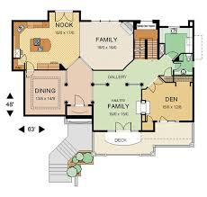 floorplan designer interior design floor plans house exteriors