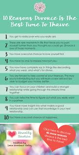 Utterly Essential Tips for Moms on Dating After Divorce     Pinterest    Utterly Essential Tips for Moms on Dating After Divorce   Dating After Divorce  After Divorce and Divorce