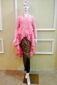 model baju kebaya muslim model baju kebaya muslim brokat model baju terbaru 2018