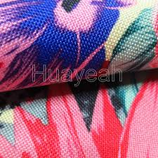 Patio Furniture Fabric Sofa Fabric Upholstery Fabric Curtain Fabric Manufacturer Outdoor