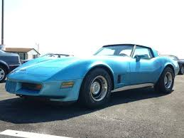 1980 corvette for sale 1980 chevrolet corvette in gap pa waltz sales