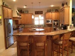 Kraftmaid Kitchen Cabinets Price List by Alarming Image Of Kraftmaid Kitchen Cabinets Price List With