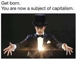 Magician Meme - 21 academic memes for the philosophically inclined memebase