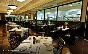 private dining daily grill