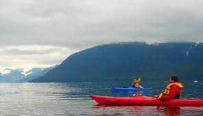 best time to cruise alaska northern lights best time of year to cruise alaska when to see whales