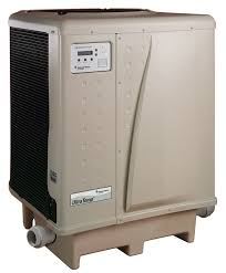 heat pump systems poolspas ca