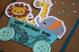 baby boy birthday card denna u0027s ideas