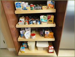 Pull Out Pantry Shelves Ikea by Pull Out Pantry Cabinet Ikea Home Design Ideas