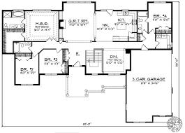 farmhouse design plans ranch style farmhouse plan 89119ah architectural designs