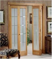 Barn Door Room Divider by Accordion Folding Doors U0026 Room Dividers Interior Barn Doors