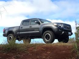 toyota lifted 2016 3