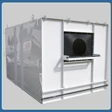 leaf vacuum equipment equipment