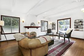 bright spanish style house in glassell park asking 645k curbed la