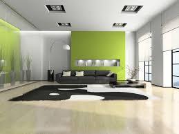 lichtkonzept wohnzimmer moderne häuser mit gemütlicher innenarchitektur kühles kühles