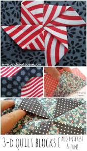 How To Sew A Flag 4033 Best All About Sewing Images On Pinterest Sewing Projects