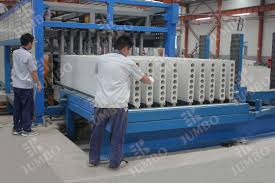 Interior Partition High Strength Mgo Wall Panels Interior Partition Wall For Gypsum