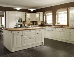 vancouver kitchen cabinets reviews everdayentropy com