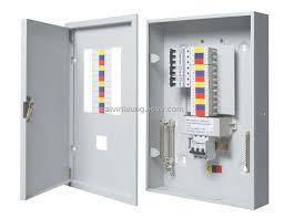 wiring diagrams 50a sub panel exterior subpanel 40 amp sub panel