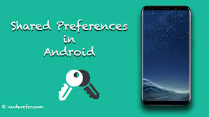 android sharedpreferences exle android sharedpreferences exle tutorial using android studio