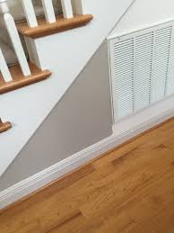 flooring 100 solids epoxy floor coating sherwin williams
