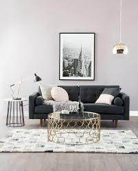 oz design furniture cofisem co oz design furniture stirring shop online with oz adore home magazine 25