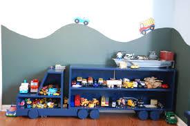 Plain Boys Room Ideas Cars Gallery Accessdiscountsus D Intended Design - Boys bedroom ideas cars