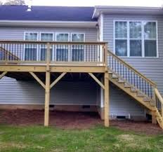 Awning Cost How Much Does A Retractable Awning Cost Replace The Fabric On Your
