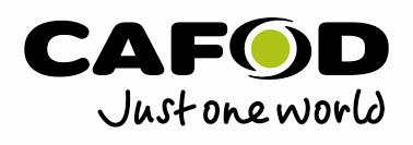 hallam news pupils report on cafod fundraising