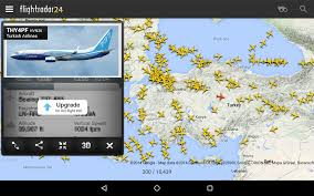 flight radar 24 pro apk the 10 best android flight tracking apps flightradar