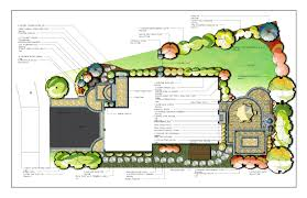 ge ia landscape design best 25 front yard flowers ideas on