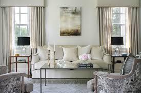 living room white small formal living room design ideas