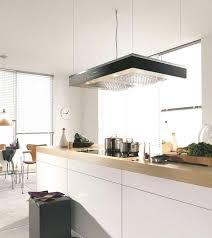 hotte de cuisine encastrable hotte darty cuisine best dco hotte cuisine ouverte strasbourg salle