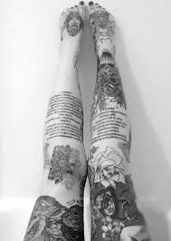 319 best tattoo images on pinterest drawings piercings and