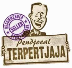 alamat toko jual titan gel asli di pekanbaru antar gratis