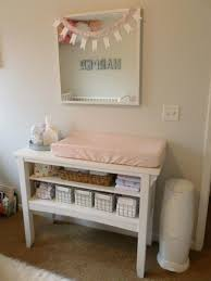 small white side table for nursery side table side table for nursery turns small white side table for