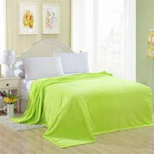 Bed Sheets That Keep You Cool How To Keep Your House Cool In The Summer Heat Without Turning On
