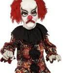 Halloween Scary Kids Costumes Scary Kids Halloween Costumes U2013 Festival Collections
