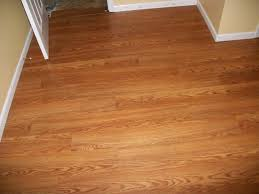 swiftlock plus laminate flooring westmont oak