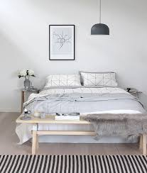 best 25 modern white bedrooms ideas on pinterest grey bedrooms
