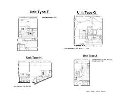 residential housing residential rentals akron oh